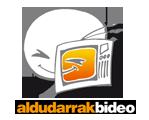 Aldudarrak Bidéo